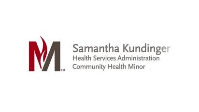 School of Nursing & Healthcare Leadership at MSU Moorhead