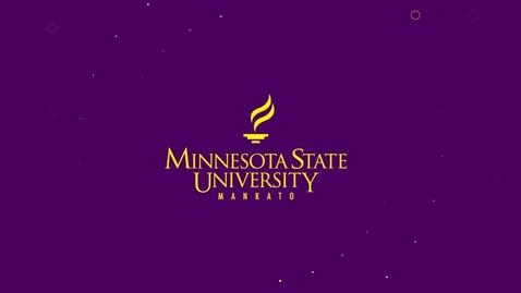Thumbnail for entry Scholar Profiles