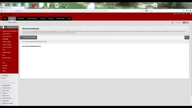 Thumbnail for entry Blackboard-Adding Media through Kaltura