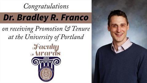 Dr. Bradley R. Franco.mp4