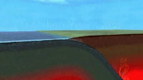 Thumbnail for entry Subduction&CascadeVolcanicArc