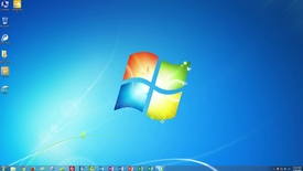 Thumbnail for entry Audacity on Windows: Install Audacity