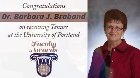 Dr. Barbara J. Braband.mp4
