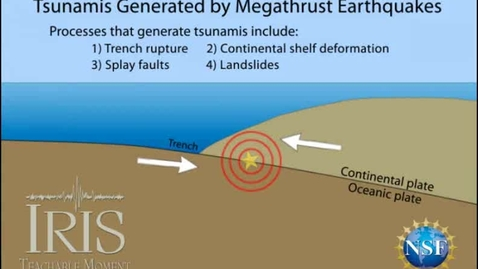 Thumbnail for entry TsunamisByMegathrustEarthquakes.mp4