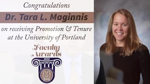 Dr. Tara L. Maginnis.mp4