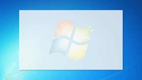 Thumbnail for entry Using the Camtasia Add-In With Microsoft Powerpoint