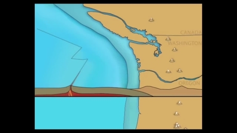 Thumbnail for entry Subduction Earthquakes Volcanoes Pacific NW (fixed)