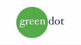 Thumbnail for entry Green Dot Bystander Stories: Karen