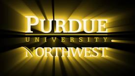 Thumbnail for entry PNW International Admissions - 6 Factors to Choose a University in the USA