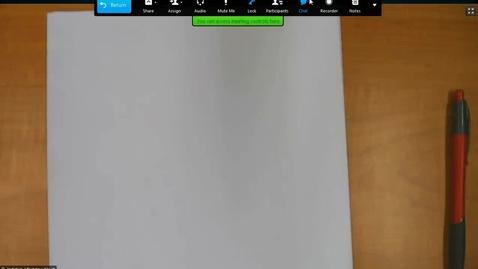 Thumbnail for entry Rec 13 12noon