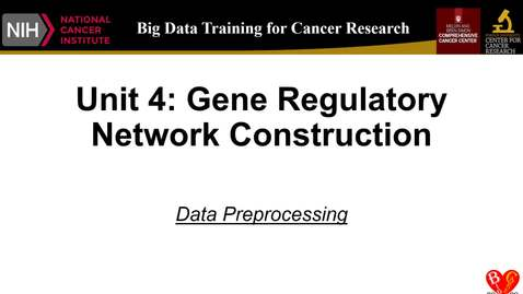 Thumbnail for entry c.Data-Preprocessing-Project