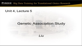 Thumbnail for entry Unit_4_Lecture_5
