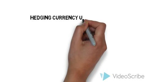 Thumbnail for entry Hedging Currency Uncertainty