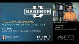 Thumbnail for entry nanoHUB-U-Strachan-L5.4-854x480-CC.mp4