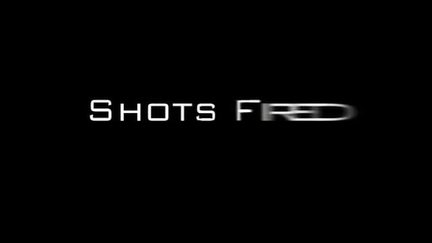 Thumbnail for entry Shots Fired in the Workplace-MPEG-4
