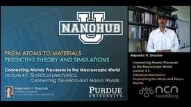 Thumbnail for entry nanoHUB-U-Strachan-L4.1-854x480-CC.mp4