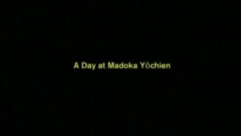 Thumbnail for entry Madoka Yochien-Japan.wmv