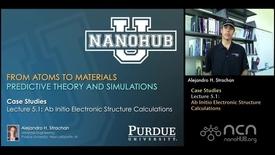 Thumbnail for entry nanoHUB-U-Strachan-L5.1-854x480-CC.mp4