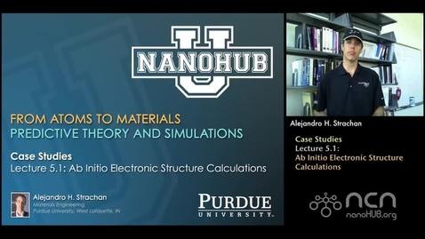 nanoHUB-U-Strachan-L5.1-854x480-CC.mp4