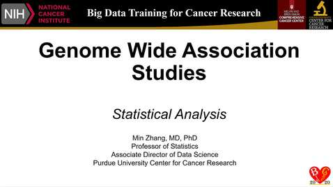 Thumbnail for entry 3a_0c_BigCare_GWAS_data analysis_v2