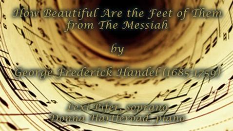 Thumbnail for entry Lexi Pifer