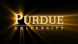 Thumbnail for entry Welcome to Purdue Video Express