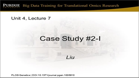 Thumbnail for entry Unit_4_Lecture_7