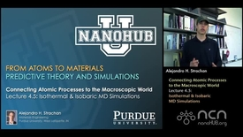 Thumbnail for entry nanoHUB-U-Strachan-L4.5-854x480-CC.mp4