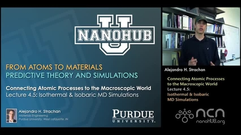 nanoHUB-U-Strachan-L4.5-854x480-CC.mp4