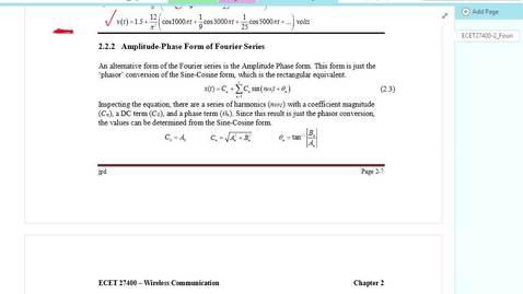 ECET27400-02b_FourierPt2_HarmDistortion_Sp20