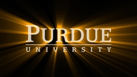 Thumbnail for entry Grade Submit Tool - Push Grades to MyPurdue