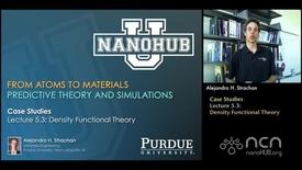 Thumbnail for entry nanoHUB-U-Strachan-L5.3-854x480-CC.mp4
