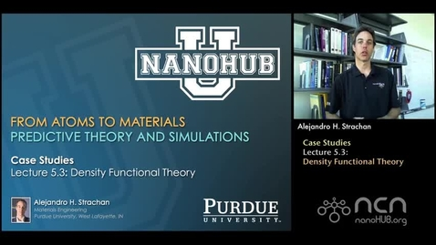 nanoHUB-U-Strachan-L5.3-854x480-CC.mp4