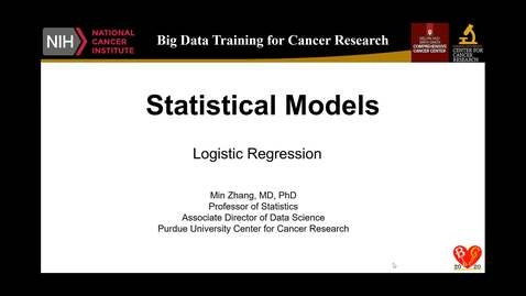 Thumbnail for entry BigCare_GWAS_Logistic Regression