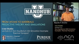 Thumbnail for entry nanoHUB-U-Strachan-L5.5-854x480-CC.mp4