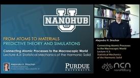 Thumbnail for entry nanoHUB-U-Strachan-L4.3-854x480-CC.mp4
