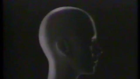 Thumbnail for entry PSY 120 Schizophrenia