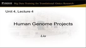 Thumbnail for entry Unit_4_Lecture_4