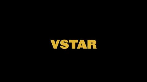 Thumbnail for entry VSTAR Intro