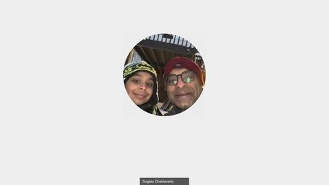 Thumbnail for entry Sugato Chakravarty's Personal Finance Room-20191105 1503-1