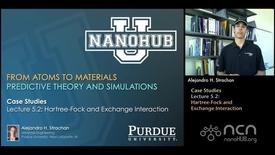 Thumbnail for entry nanoHUB-U-Strachan-L5.2-854x480-CC.mp4