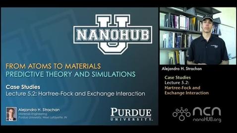 nanoHUB-U-Strachan-L5.2-854x480-CC.mp4