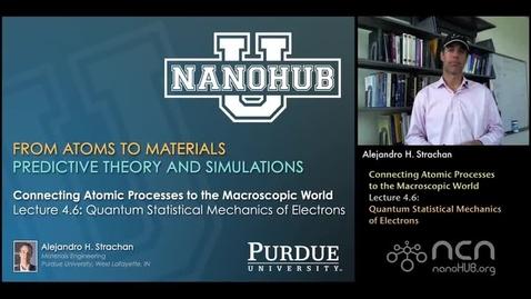 nanoHUB-U-Strachan-L4.6-854x480-CC.mp4