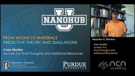 Thumbnail for entry nanoHUB-U-Strachan-L5.6-854x480-CC.mp4