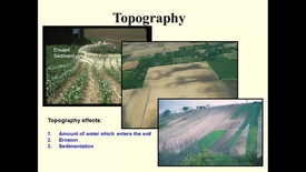 Thumbnail for entry agry-soils-i1-l3.3
