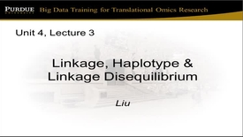Thumbnail for entry Unit_4_Lecture_3