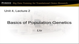 Thumbnail for entry Unit_4_Lecture_2
