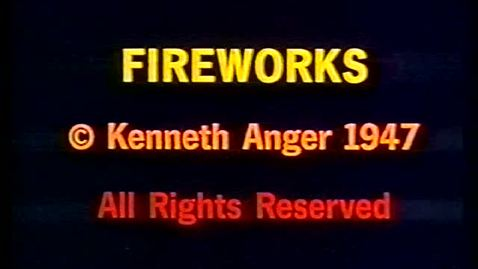 Thumbnail for entry fireworks.mov