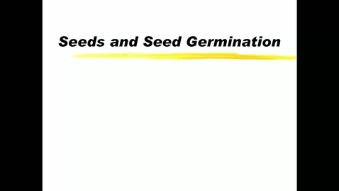 HORT 101_Seeds Revised Part 1