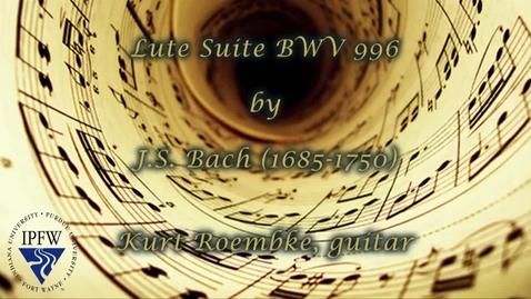 Thumbnail for entry Kurt Roembke